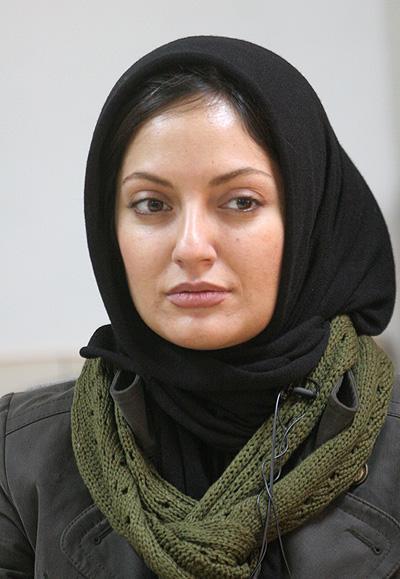 مهناز افشار راهی بیمارستان شد + وضعیت جسمانی و حال مهناز افشار