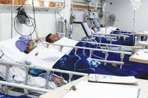 مرگ آنفولانزای به ۲۸ نفر رسید / لیست 10 استان در معرض ابتلا به آنفولانزا