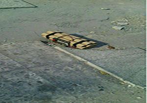 آیا بمب گذاری امروز صبح جمعه 12 شهریور در شهر اهواز واقعیت دارد ؟ آخرین اخبار