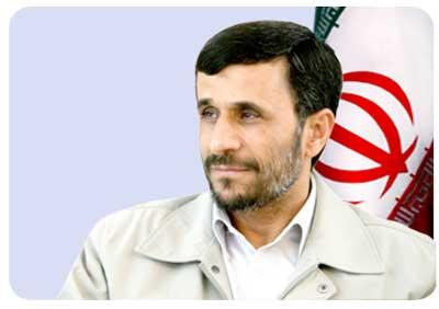 علت منع شدن دکتر محمود احمدی نژاد برای ورود به انتخابات 96