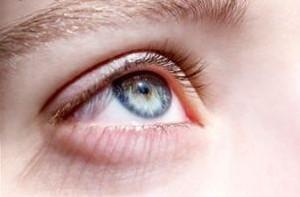 آموزش تغییر رنگ چشم بدون جراحی و لیزر در خانه