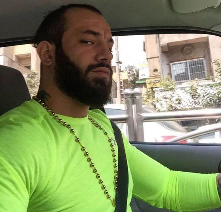 ماجرای و علت دستگیری امیر تتلو + فیلم