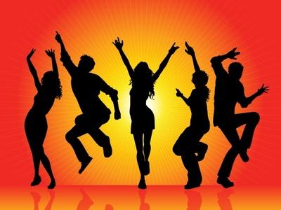 نحوه ثبت نام مسابقه رقص تهران + قیمت بلیت و مکان جشن رقص تهران