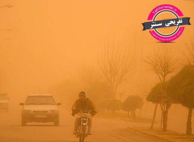 آیا فردا دوشنبه 12 مهر 95 مدارس خوزستان تعطیل است ؟