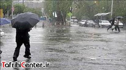 آیا شنبه 5 دی 94 مدارس کرمان تعطیل است ؟