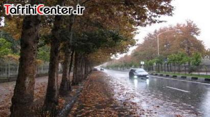 آیا شنبه 5 دی 94 مدارس شیراز تعطیل است ؟