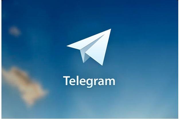 دانلود آپدیت تلگرام Telegram v3.15.0 پنجشنبه 18 آذر 95