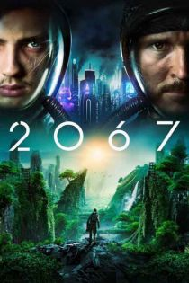 دانلود فیلم 2020 2067
