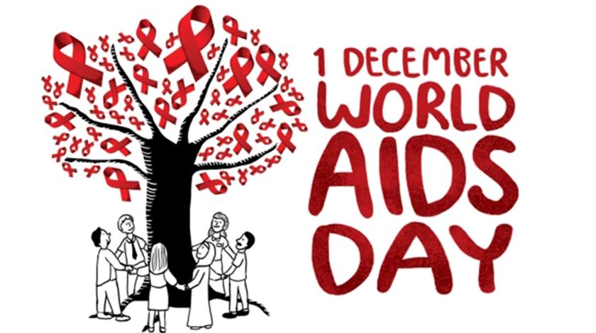 روز جهانی ایدز 99