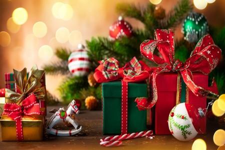 تاریخ روز کریسمس 2021