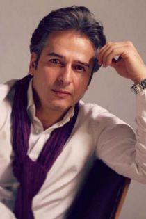 امیر تاجیک راهی بیمارستان شد+وضعیت جسمانی و حال امیر تاجیک