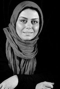 بیوگرافی شبنم فرشادجو مهمان خندوانه+ ماجرای ازدواجش