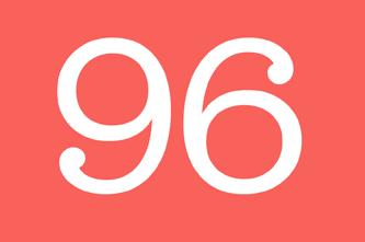 تعطیلات رسمی 96   لیست تعطیلات سال 1396