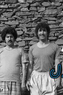 خلاصه داستان سریال علی البدل + زمان پخش نوروز 96