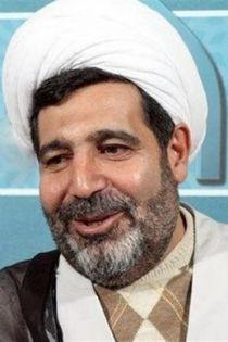 علت مرگ قاضی منصوری | قاضی منصوری فوت کرد + شایعه یا واقعیت