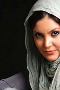 ماجرای پیوستن سامیه لک به شبکه جم GEM + بیوگرافی