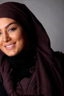 ماجرای هک شدن صفحه اینستاگرام سحر قریشی توسط سعودی ها+عکس