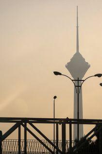 تعطیلی مدارس تهران چهارشنبه 14 آذر 97 به دلیل آلودگی هوا | آیا فردا تعطیل است ؟
