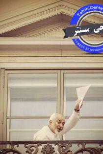 دانلود متن کامل توافق هسته ای ایران و 5+1 در وین