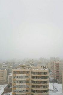 آیا فردا یکشنبه 28 آذر 95 مدارس قزوین تعطیل است ؟