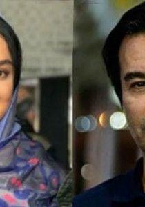 ماجرای ازدواج مجدد پیمان قاسم خانی | عکس همسر جدید پیمان قاسمخانی