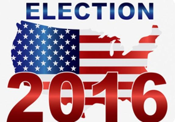 میلیاردر آمریکایی رئیس جمهور آمریکا شد/ طرفداران کلینتون اشک میریزند