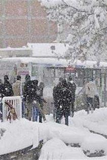 آیا یکشنبه 17 بهمن 95 مدارس مازندران تعطیل است ؟
