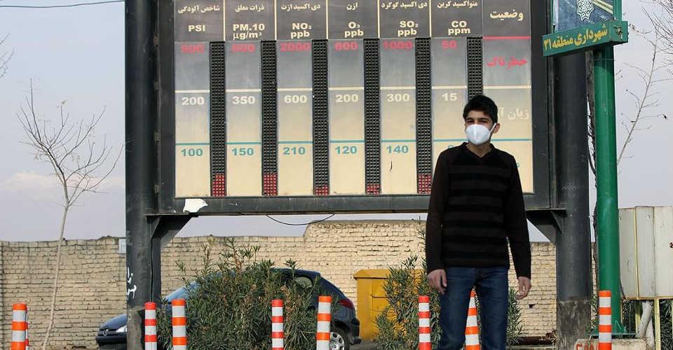 وضعیت تعطیلی مدارس تبریز دوشنبه 13 دی 95 | آیا فردا تعطیل است ؟