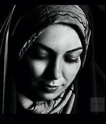 علت فوت آزاده نامداری + آزاده نامداری درگذشت