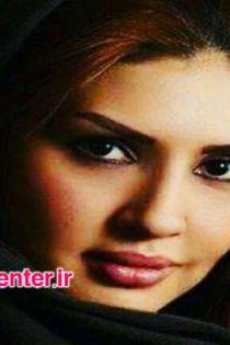 درگذشت نیلوفر خرم نیک بازیگر سریال معمای شاه + علت فوت