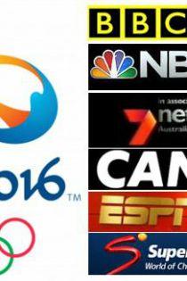 پخش آنلاین / زنده و مستقیم مراسم اختتامیه المپیک 2016 ریو