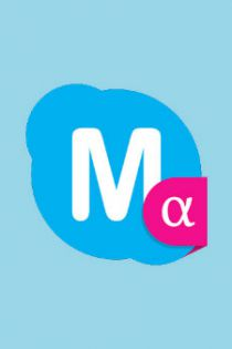 دانلود اسکایپ مینگو Skype Mingo برای اندروید