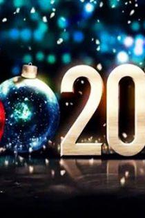 تبریک کریسمس ۲۰۲۱ ❤️ اس ام اس و پیامک تبریک کریسمس 2021