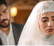 پردیس پورعابدینی | بیوگرافی و عکسهای پردیس پورعابدینی (بازیگر سریال آقازاده) و همسرش