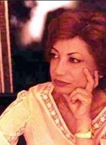 عکس و فیلم مراسم درگذشت اشرف پهلوی