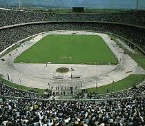 آخرین اخبار از ورزشگاه آزادی در دربی 83 | جمعه 26 شهریور 95