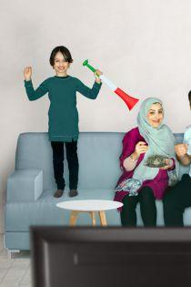 سایت ثبت نام (انتخاب هر ایرانی، یک تلویزیون اینترنتی) IcTGifts.ir + نحوه ثبت نام و اشتراک رایگان