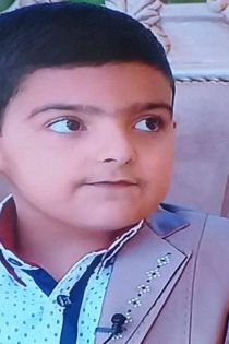 دانلود مصاحبه سجاد رضایی دانش آموز اصفهانی در برنامه زنده رود