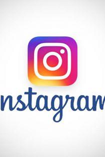 دانلود آخرین و جدیدترین نسخه اینستاگرام Instagram 72 برای اندروید – آبان 97