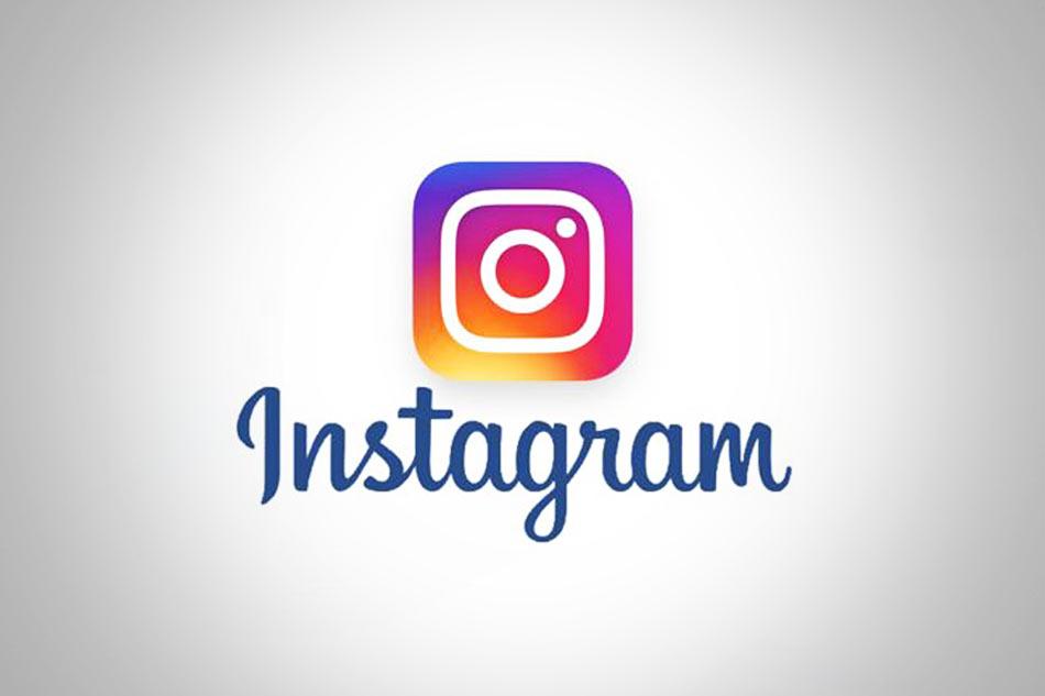 دانلود آخرین آپدیت اینستاگرام Instagram 72 برای اندروید - آپدیت آبان 97