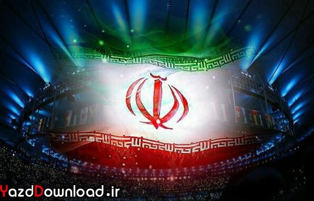 نتایج و برنامه مسابقات ورزشکاران ایران در المپیک 2016 یکشنبه 24 مرداد 95+زمان بازیها و فیلم
