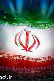 برنامه بازی های ورزشکاران ایرانی در المپیک 2016 ریو   جمعه 22 مرداد 95   نتایج