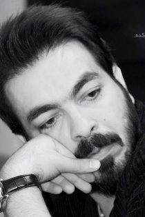بیوگرافی كامران رسول زاده خواننده مهمان دورهمی + عکس همسرش