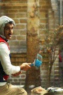 سریال خانه ما   خلاصه داستان زمان پخش و عکس بازیگران