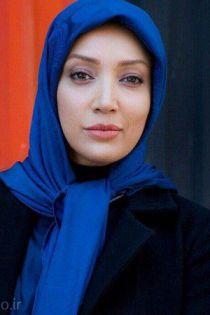 بیوگرافی نگار عابدی مهمان امشب دورهمی+عکس