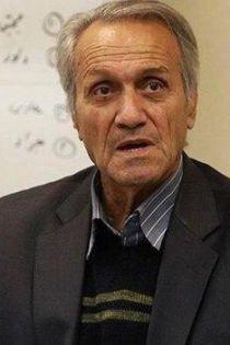 علت فوت پرویز ابوطالب | پرویز ابوطالب (پیشکسوت فوتبال کشور) درگذشت
