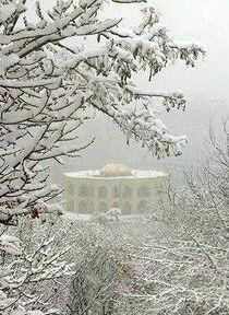 آیا فردا یکشنبه 28 آذر 95 مدارس تبریز تعطیل است ؟