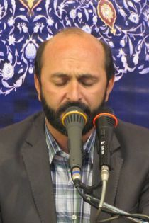 متن پاسخ سعید طوسی قاری قرآن به اتهام فساد برخی رسانهها
