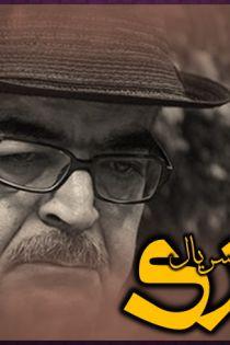 خلاصه داستان سریال پنچری،زمان پخش و عکس بازیگران