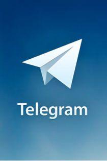 دانلود آخرین آپدیت تلگرام Telegram v 3.4.0 برای اندروید – آپدیت دی 94